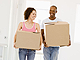 On the Cheap Removals Website you will find a comprehensive index of furniture removal companies in South Africa
