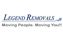 Legend Furniture Removals